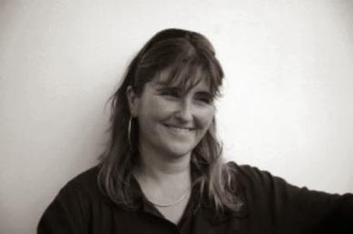 Patricia-Martin-biblioteca_tona